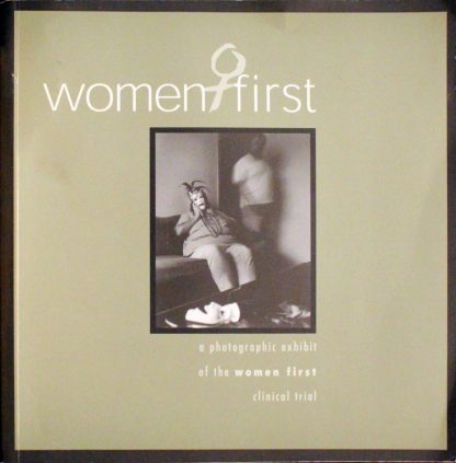 Women First Clinical Trial