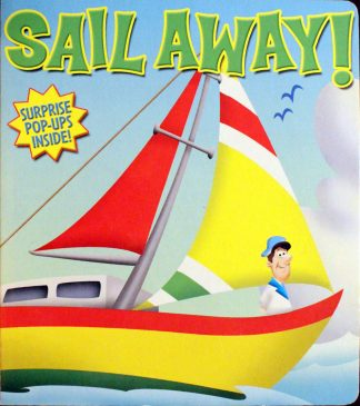 Sail Away by the Clever Factory