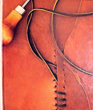 The Family Creative Workshop: Volume 1 - Acrylics to Batik Hardcover – 1974 by Allen Davenport Bragdon (Editor)