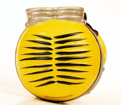 Despicable Me Minion Ceramic Coin Bank