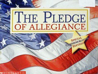 The Pledge Of Allegiance - Special Commemorative Edition (Special Commemorative)