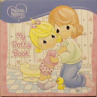 My First Potty