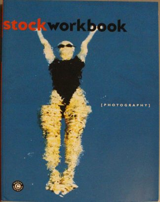 Stock Workbook [Photography]